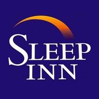 Sleep Inn - Clovis