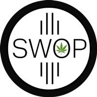 SWOP - Southwest Organic Producers