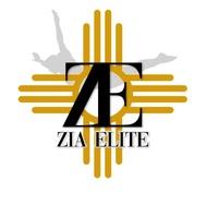 Zia Elite Gymnastics LLC