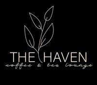 The Haven Coffee & Tea Lounge