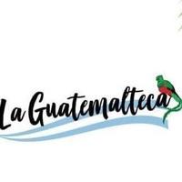 La Guatemalteca