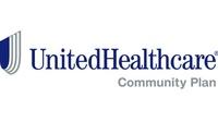 Rustic Horizons Health & Life Insurance
