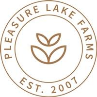 Pleasure Lake Farms, Inc.
