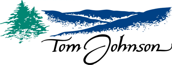 Tom Johnson Camping World