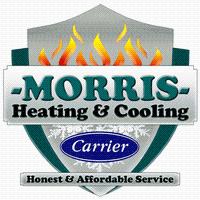 Morris Heating & Cooling