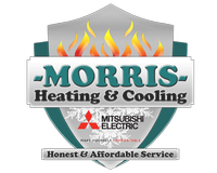 Morris Heating & Cooling