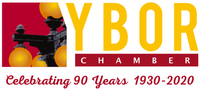 Ybor City Chamber of Commerce