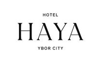 Hotel Haya