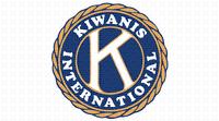 Kiwanis Club of Greater Ybor City