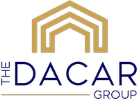 The DaCar Group - Keller Williams South Tampa