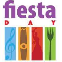Fiesta Day in Ybor City