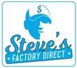 Steve's Factory Direct