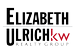 Elizabeth Ulrich Realty Group
