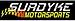 Surdyke Motorsports Chesterfield