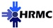 Human Resource Management Corporation