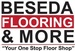 Beseda Flooring Kitchens & Baths