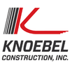 Knoebel Construction, Inc.