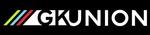 Gkunion