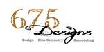 675 Designs Inc.