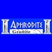 Aphrodite Granite & Marble Inc.