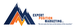 M.E. Klipsch & Associates (MEKA Multicast Marketing)