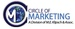 Circle of Marketing (a Division of Meka Multicast Marketing)
