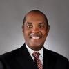 Crane Insurance Agency/ DBA JRJ Services LLC