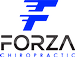 Forza Chiropractic
