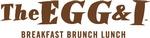 The Egg & I Restaurant