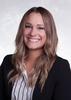 Northwestern Mutual - Abigail Orlando