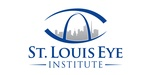 St. Louis Eye Institute