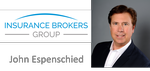 Insurance Brokers Group, LLC