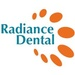 Radiance Dental