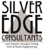 Silver Edge Consultants LLC
