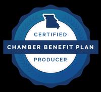 Benefits Alliance, LLC