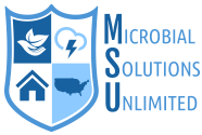 Microbial Solutions Unlimited
