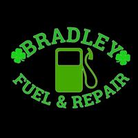 Bradley Fuel and Repair LLC