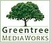 Greentree MediaWorks, LLC