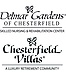 Delmar Gardens of Chesterfield