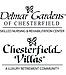Delmar Gardens of Chesterfield