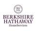 Berkshire Hathaway - Andrea Lawrence