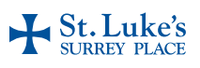 St. Luke's Surrey Place