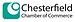 Chesterfield Regional Chamber