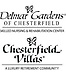 Chesterfield Villas Retirement Community