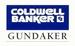 Coldwell Banker Gundaker - Dana Gundaker-Devers