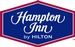 Hampton Inn Chesterfield