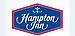 Hampton Inn Chesterfield