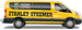 Stanley Steemer Air Duct/Carpet Cleaning