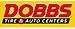 Dobbs Tire & Auto Center