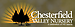 Chesterfield Valley Nursery, Inc.